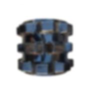 Adjustabucket Compaction Wheel Top