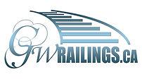 GW Railings - Logo FINAL High Res.jpg