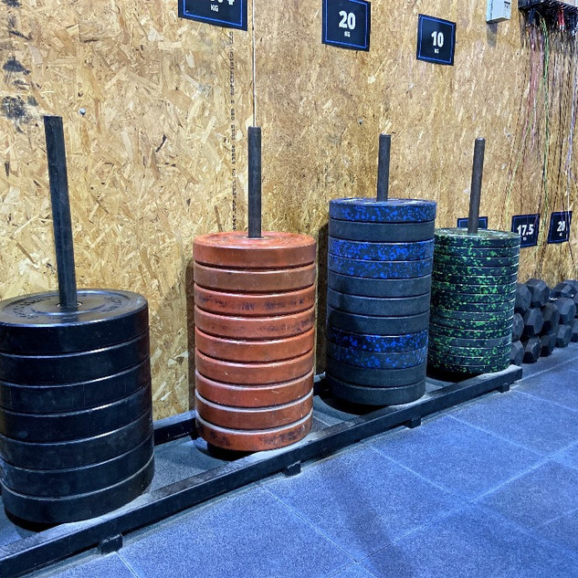 weightplates.jpg