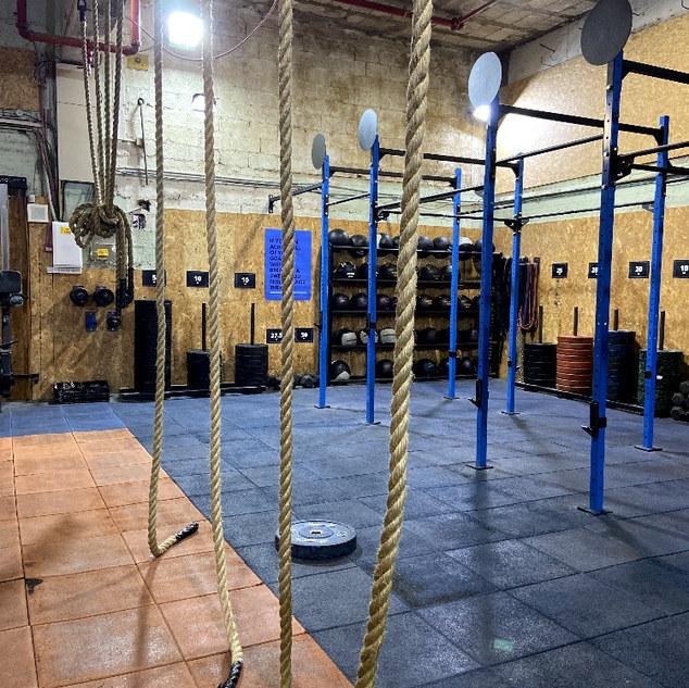 climbing rope.jpg