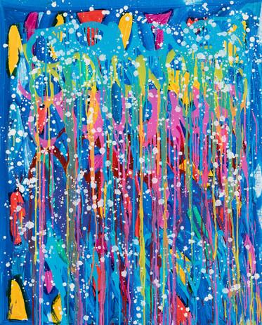 2021-Anxious, acrylique et encre sur toile, 90 x 70 cm_JonOne_2021_Repro_070.jpg