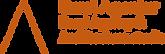 Logo2020_short_brown.png