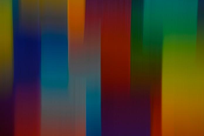 Matrix 04.05_DSC0307_Avril2020.JPG