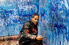JonOne_Portrait_dec_2017_07-1024x683.jpg