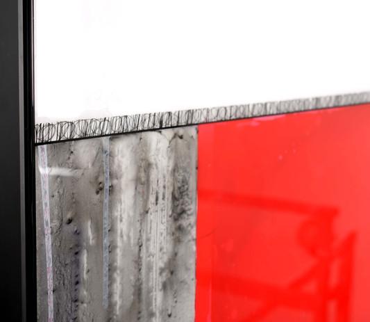 coté detail  format 102 cm 102  m abstra