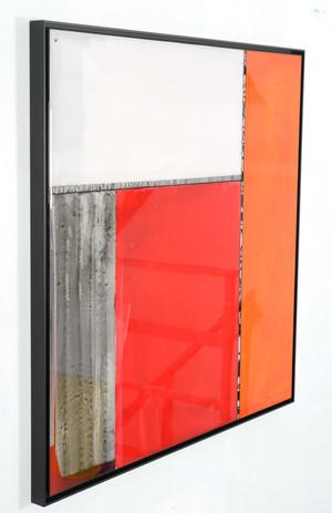 coté format 102 cm 102  m abstrait titre