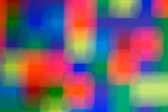 lmatrix 0703_dsc6329-sept2020739x492.jpg