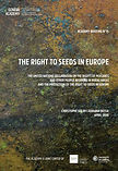 The-Right-to-Seeds-in-Europe-1.jpg