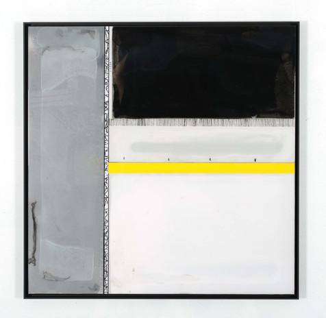 87 87 cm abstrait titre 205 .jpg