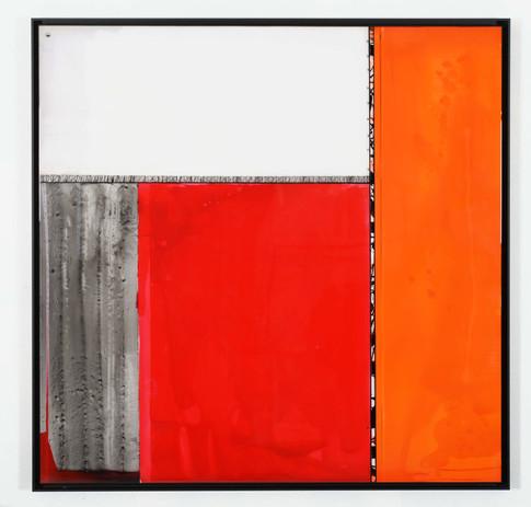 format 102 cm 102  m abstrait titre 2010