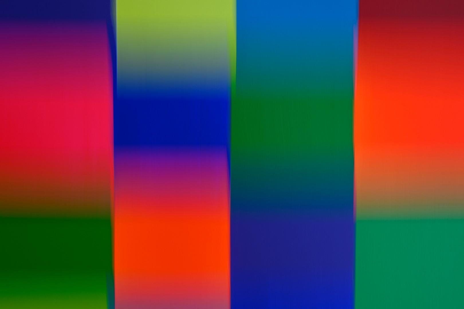 Matrix 07.04_DSC6317-Sept2020.JPG