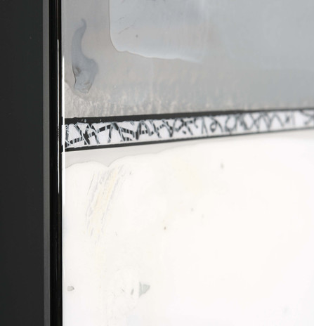 detail 2 87 87 cm abstrait titre 205 .jp