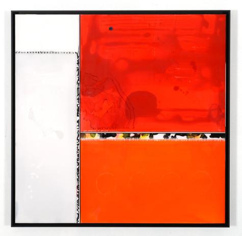 format 76 76 c m abstrait titre 208.jpg