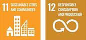 UN-goals-12_13.png