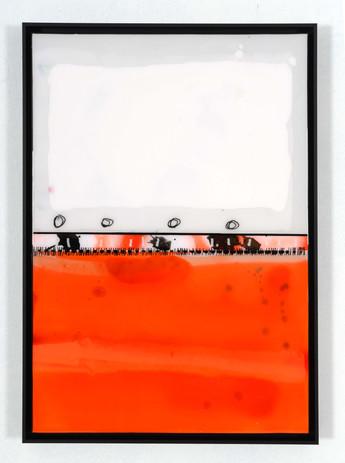 57 par 42 cm abstrait titre 202 .jpg