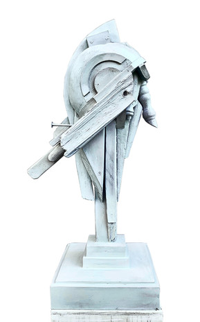 Casque grec (2).jpg