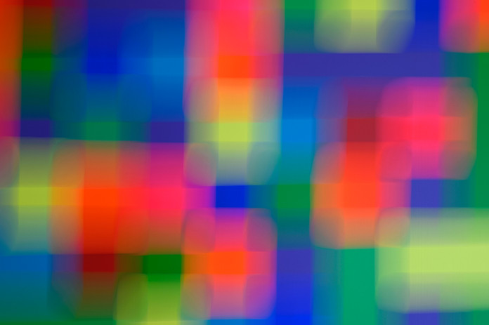 Matrix 07.03_DSC6329-Sept2020.JPG