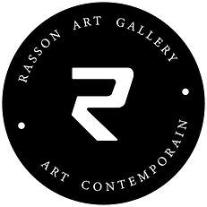 Rasson Art Gallery Tournai Knokke