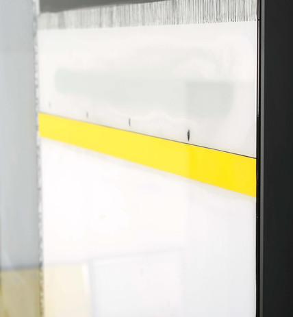 detail 1 87 87 cm abstrait titre 205 .jp