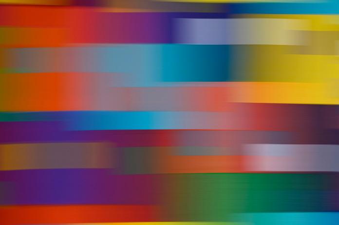 Matrix 04.07_DSC1549-Avril2020.JPG