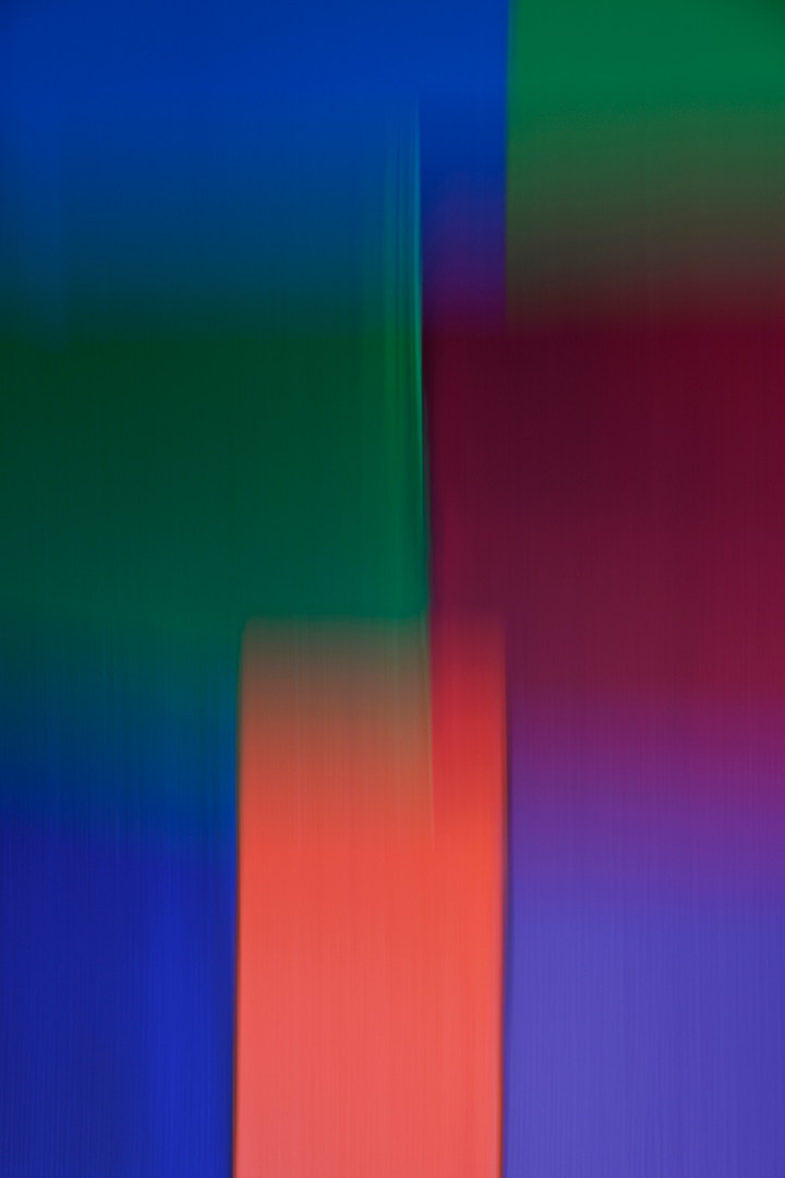 Matrix 05.04_DSC2900-Juil2020.JPG