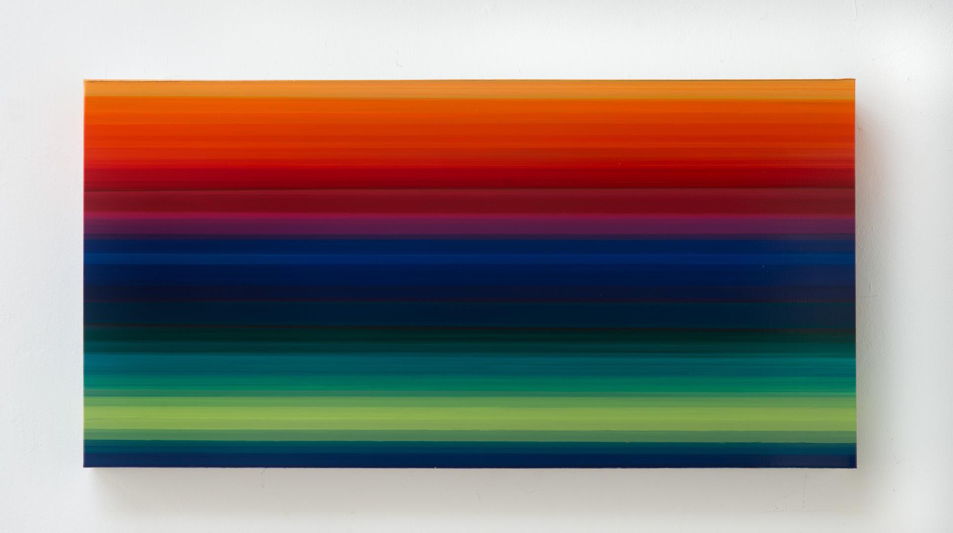 Technicolor Medium Panorama Stratos, 60