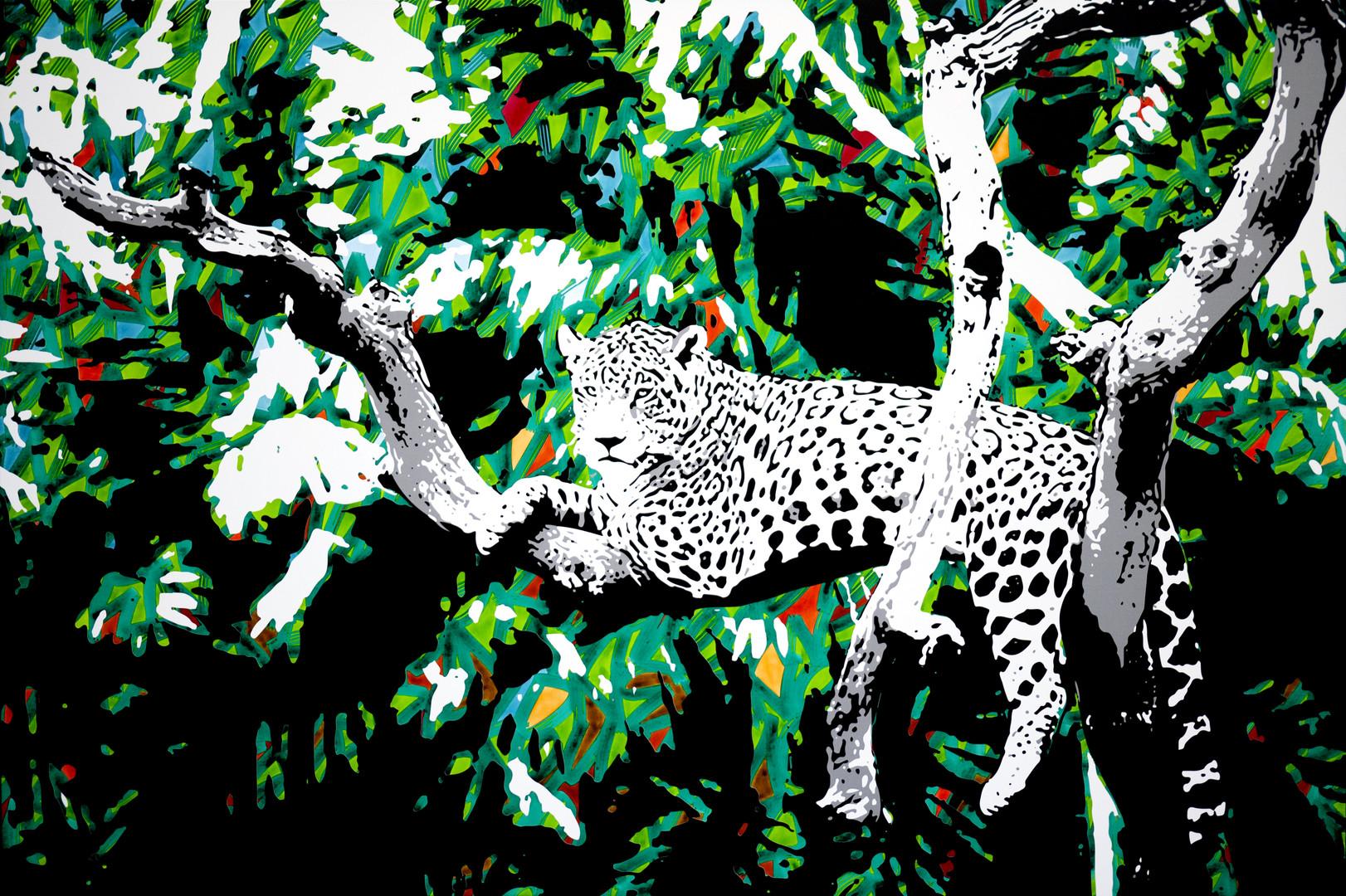 raw jungle 2017 - 130x195cm.jpg