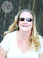 Renee Hennings