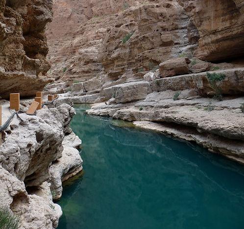 Oman-Wadi_Shab_(4)_edited.jpg