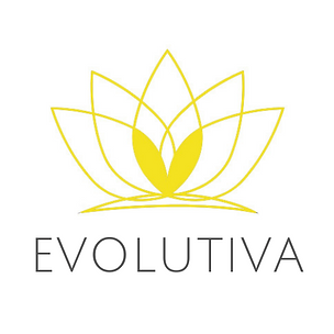 EVOLUTIVA.png
