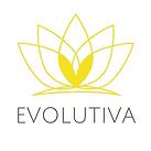 EVOLUTIVA (1).png