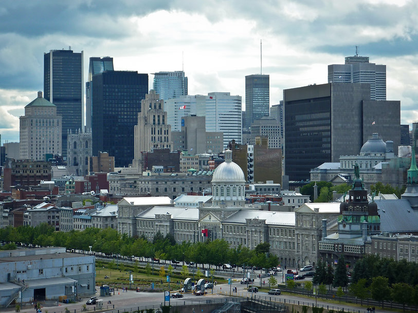 Vieux-Montréal.jpg