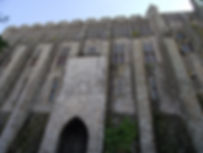 Abbaye_du_Mont-Saint-Michel,_Merveille_0
