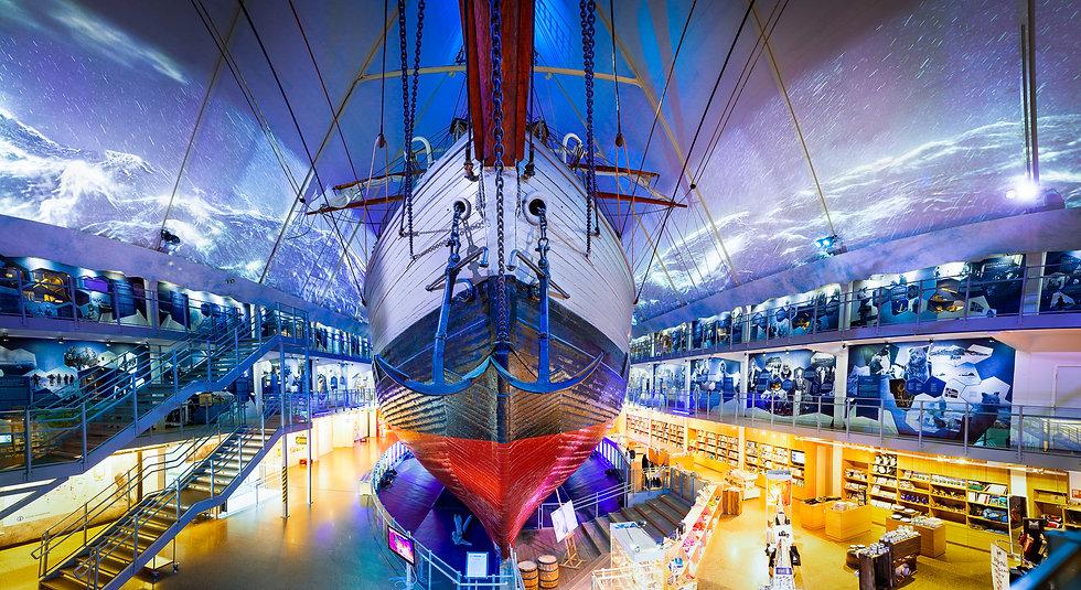 The_Fram_Museum_in_Oslo,_Norway.jpg
