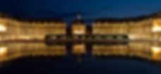 Miroir_d_eau_place_de_la_bourse_à_Bordea