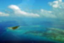 Approaching_Zanzibar.jpg