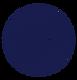 logo billeterie.png