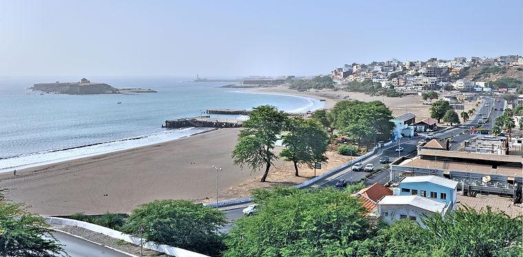 Praia_coast_Cape_Verde.jpg