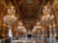 Opéra_Garnier_-_le_Grand_Foyer.jpg