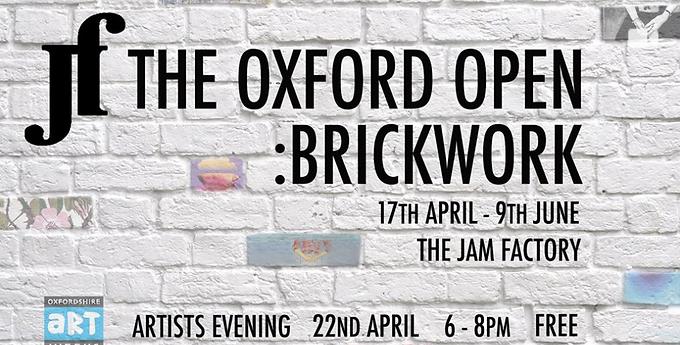OXFORD OPEN 2019