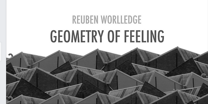 Reuben Worlledge