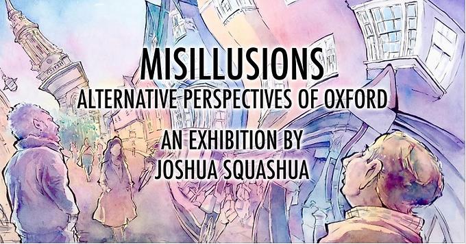 Misillusions
