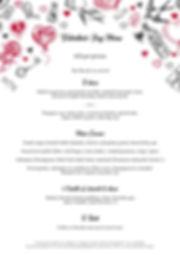 VALENTINES DAT MENU 2020 10.22.55.jpg
