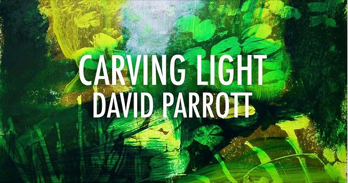 David Parrott