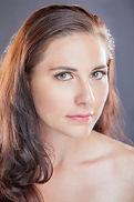 Nicolina Lawson  3755 full.jpg