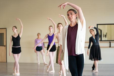 DFW Dance Photography - Ballet North Texas-3-1.jpg
