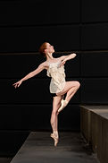 DFW Dance Photography - BNT-2.jpg
