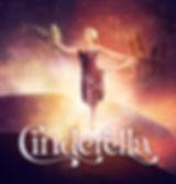 Cinderella art.jpeg