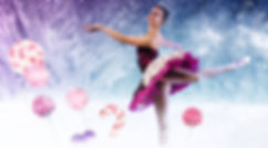 nutcracker-ticketDFW-660x365.jpg