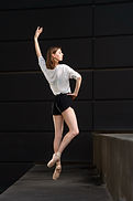 DFW Dance Photography - BNT-10.jpg
